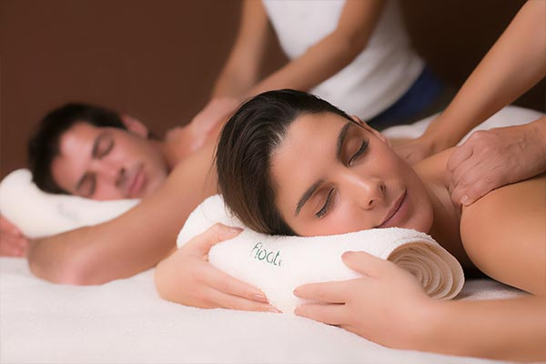 programa float in zen - flutuacao e Massagem Especial de Relaxamento Para Dois Float in Spa Lisboa