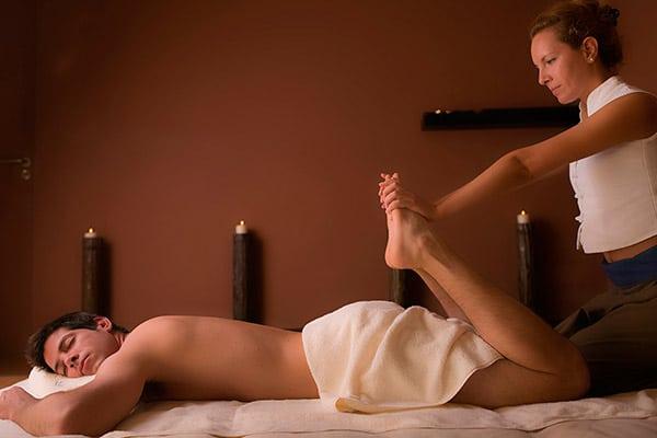 massagem-tailandesa