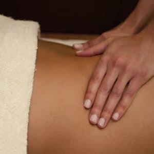 tratamentos corporais modelante detox
