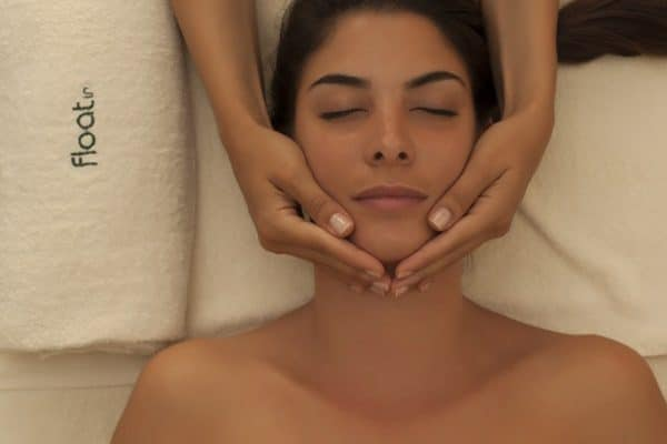 tratamentos faciais refirmante rejuvenescedor
